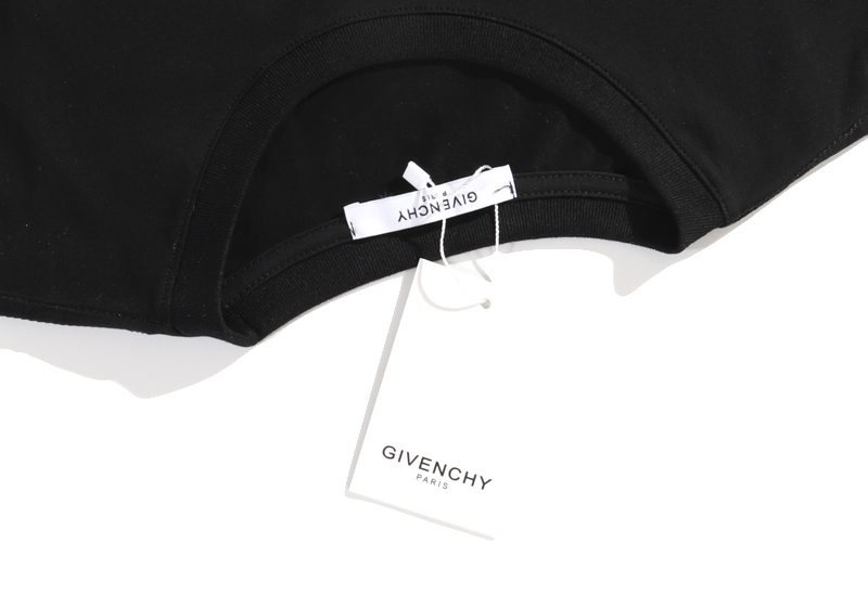Givenchy T-shirts for MEN #430001 replica