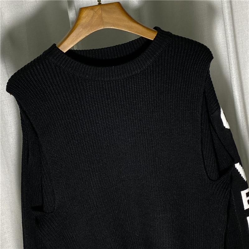 Givenchy Hoodies for MEN #430002 replica