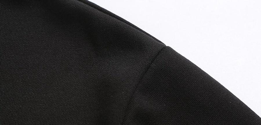 Dior tracksuits for men #430176 replica