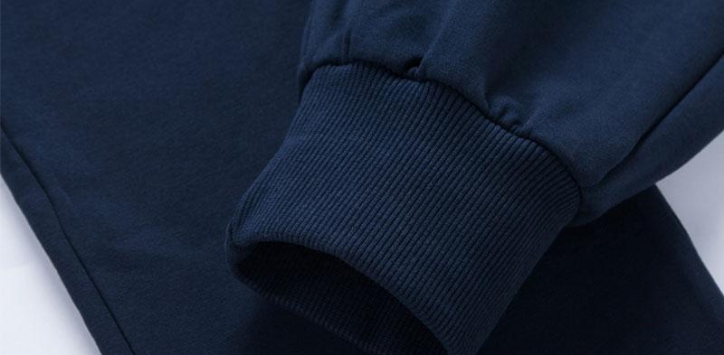 Dior tracksuits for men #430177 replica