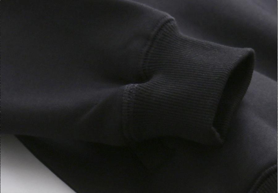Dior Hoodies for Men #430195 replica