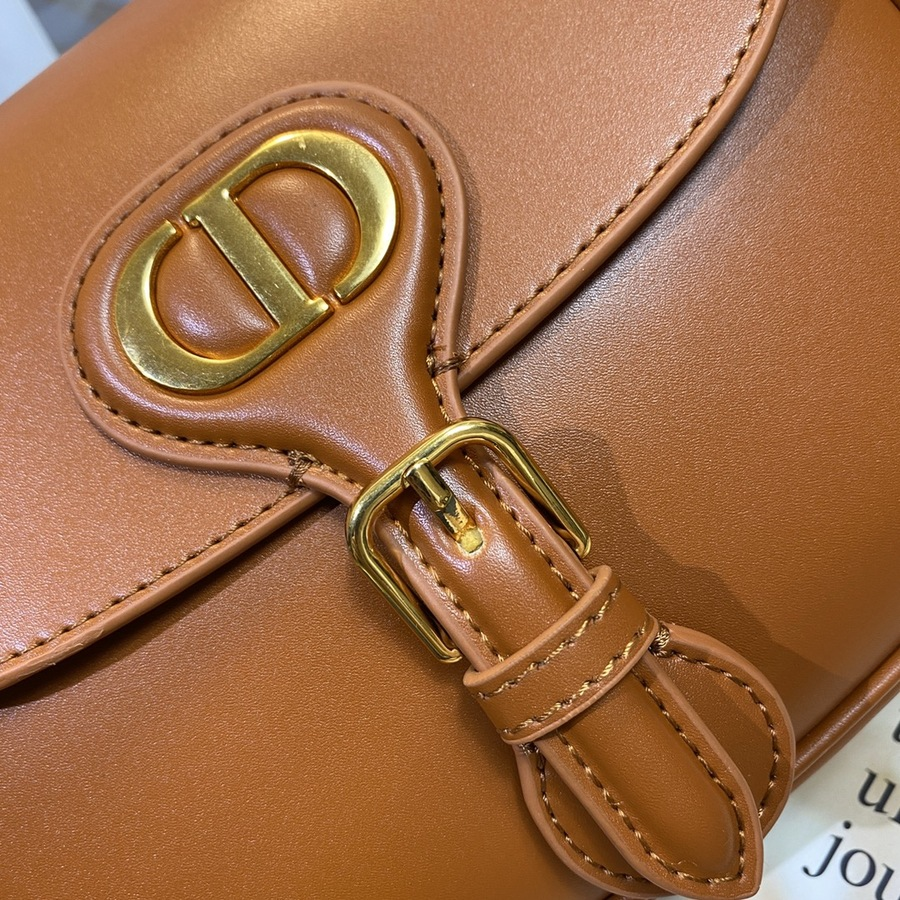 Dior AAA+ Handbags #430199 replica