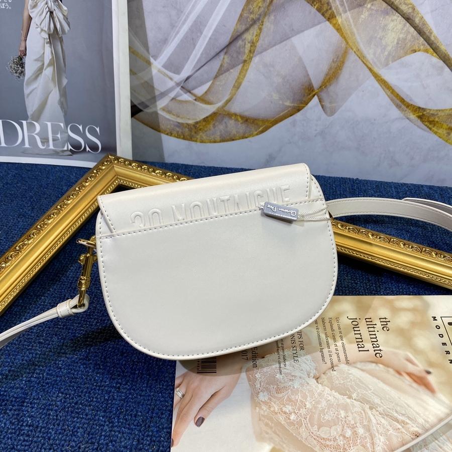 Dior AAA+ Handbags #430201 replica