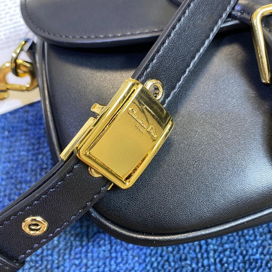 Dior AAA+ Handbags #430202 replica
