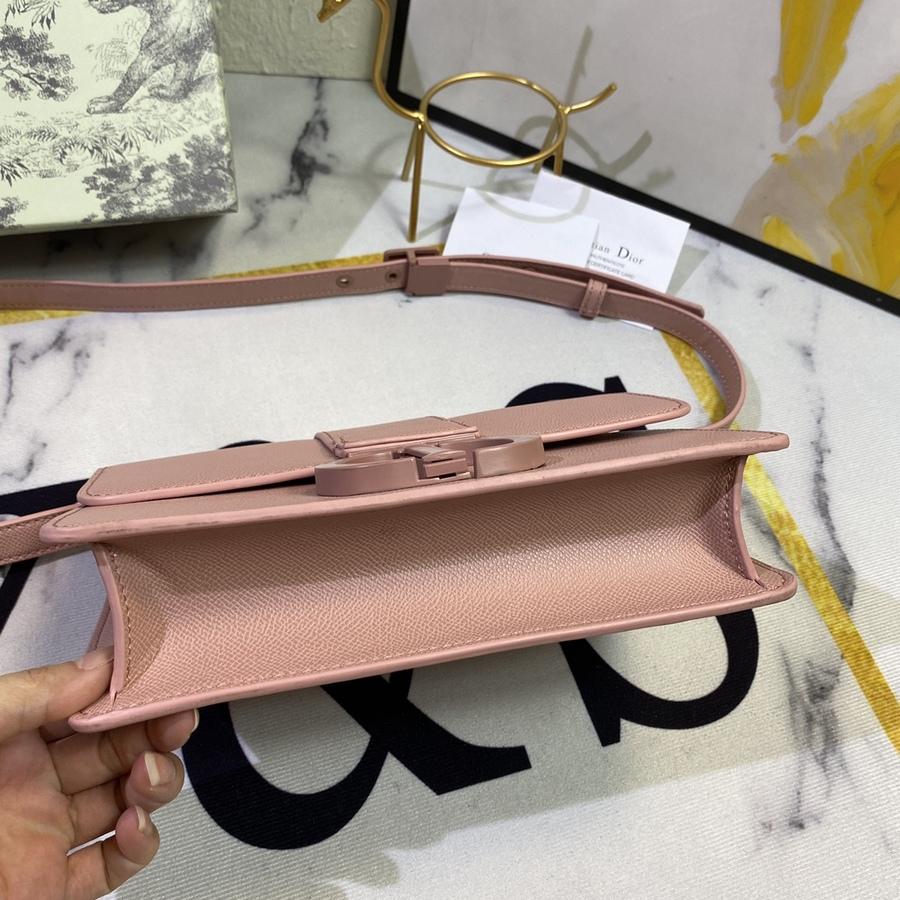 Dior AAA+ Handbags #430205 replica