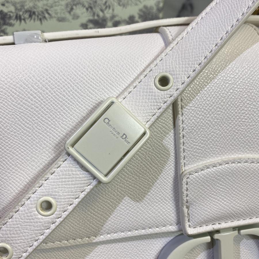 Dior AAA+ Handbags #430206 replica