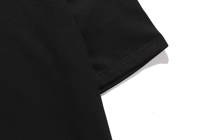 Dior T-shirts for men #430208 replica