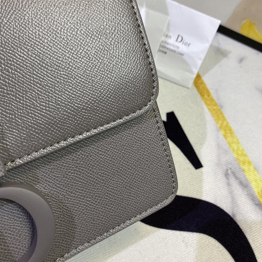 Dior AAA+ Handbags #430216 replica