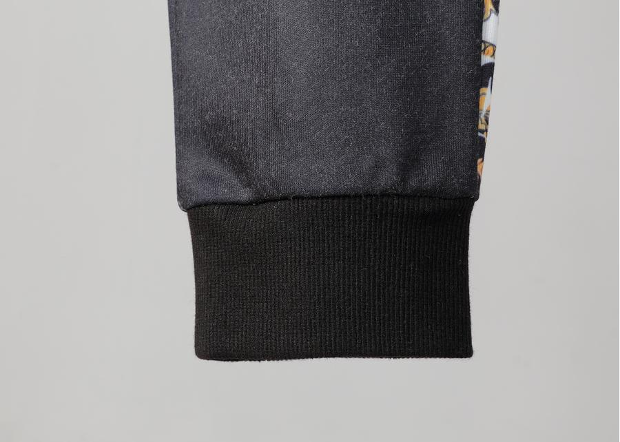 versace Tracksuits for Men #430225 replica