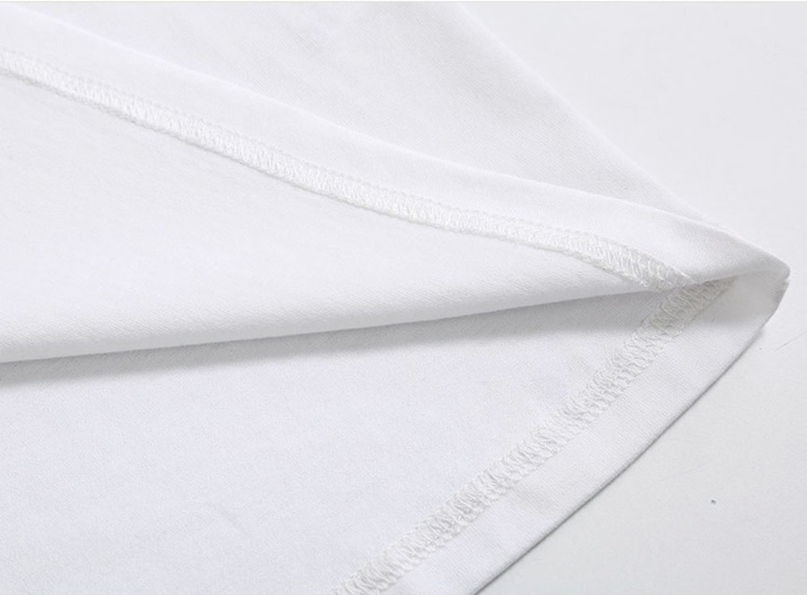 Nike long-sleeved T-shirt for men #430239 replica