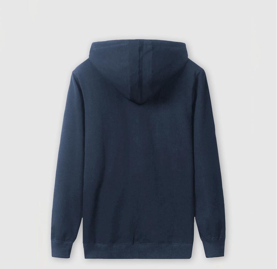 Balenciaga Hoodies for Men #430454 replica