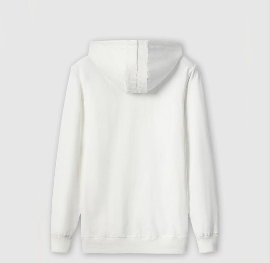 Balenciaga Hoodies for Men #430457 replica