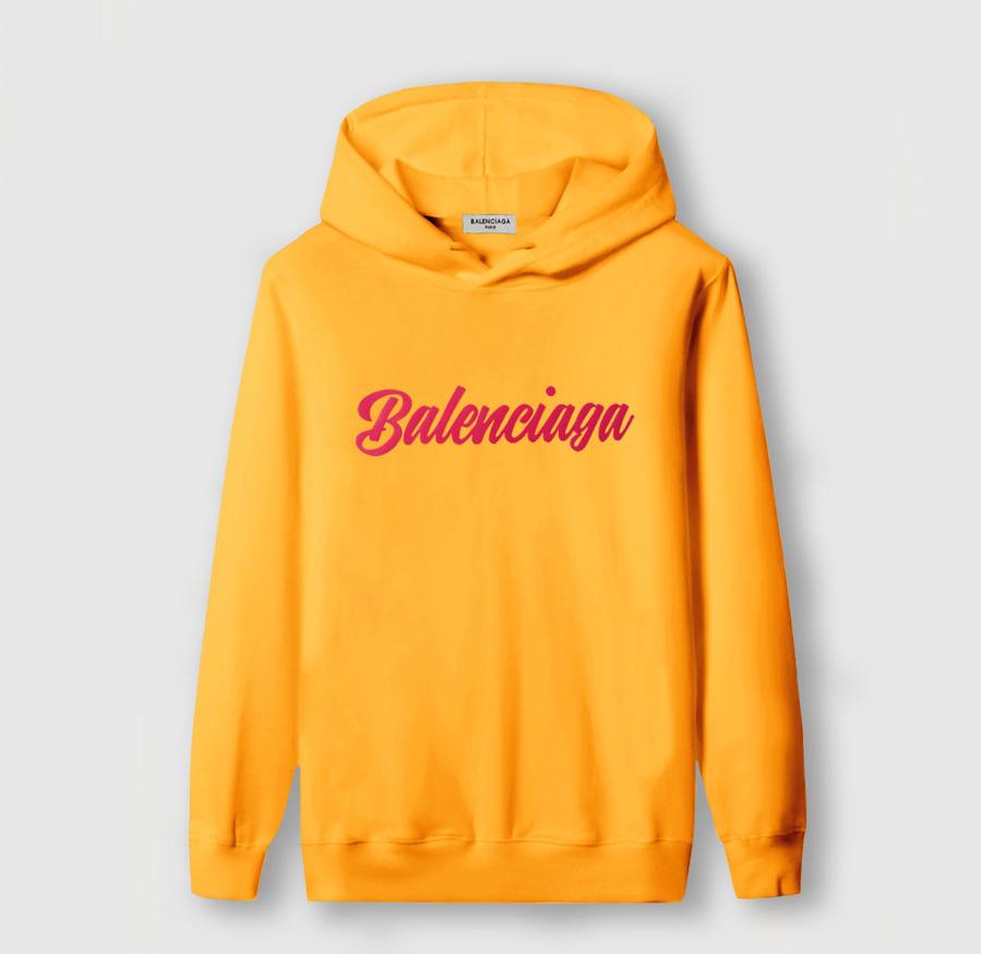 Balenciaga Hoodies for Men #430458 replica