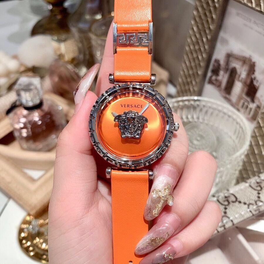 Versace AAA+ Watches for women #430495 replica