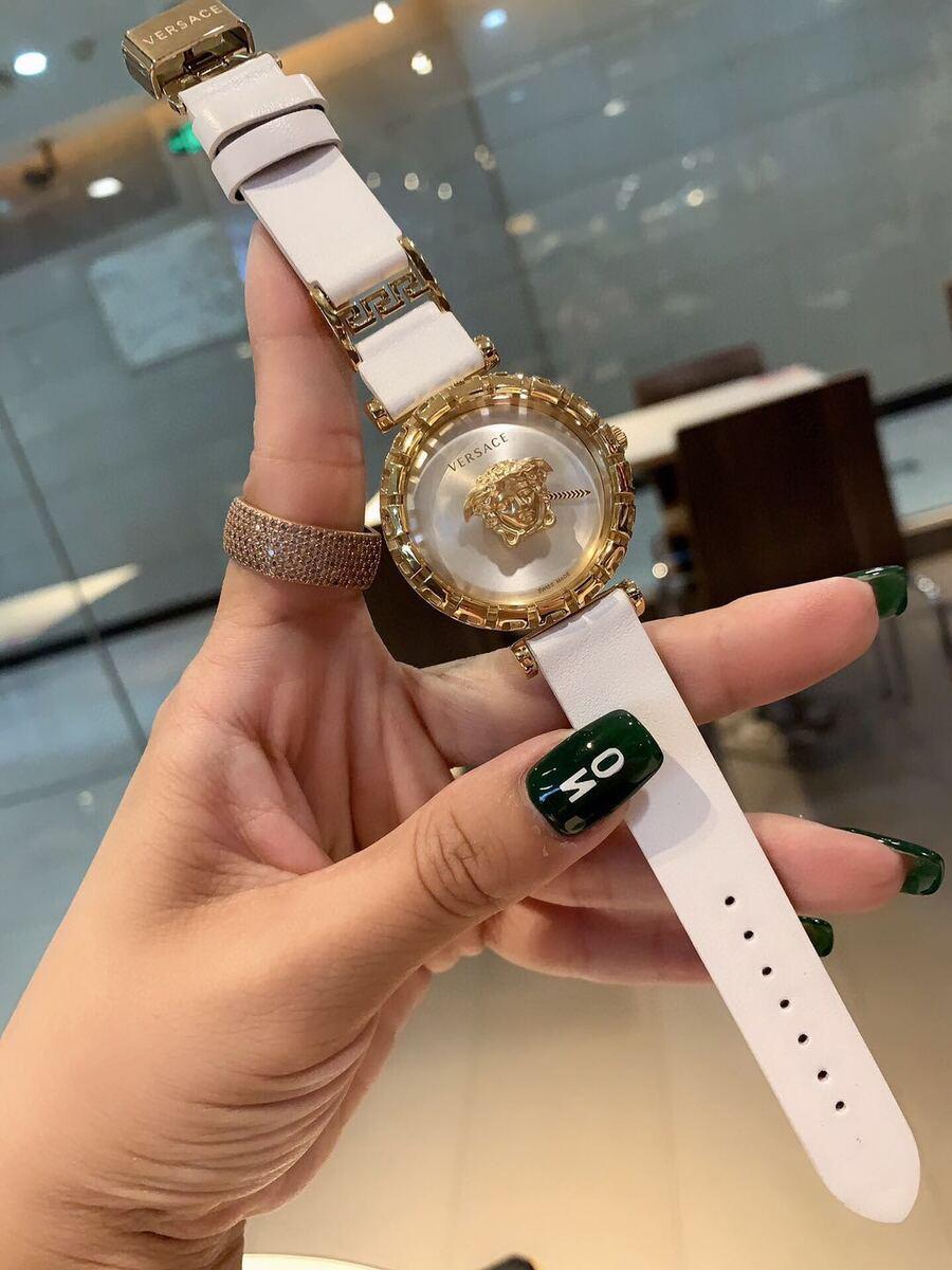 Versace AAA+ Watches for women #430508 replica