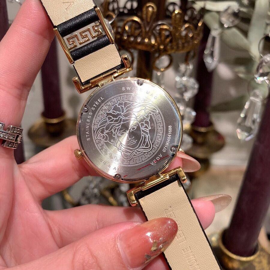 Versace AAA+ Watches for women #430510 replica