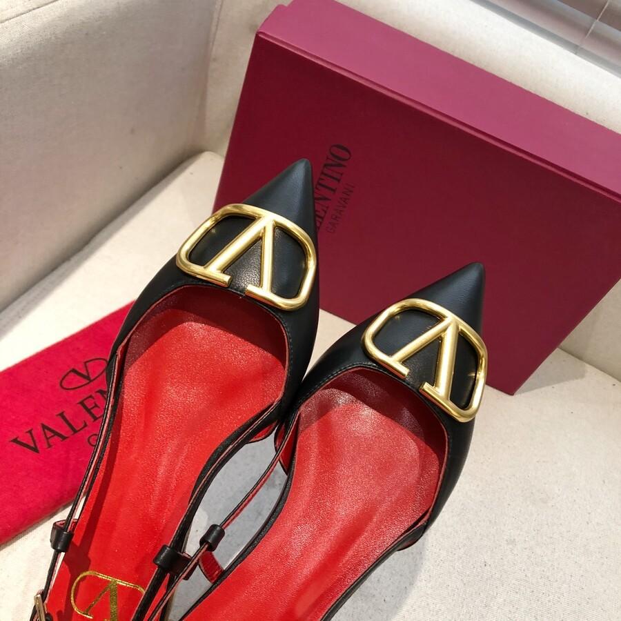 Valentino Shoes for Women #430511 replica