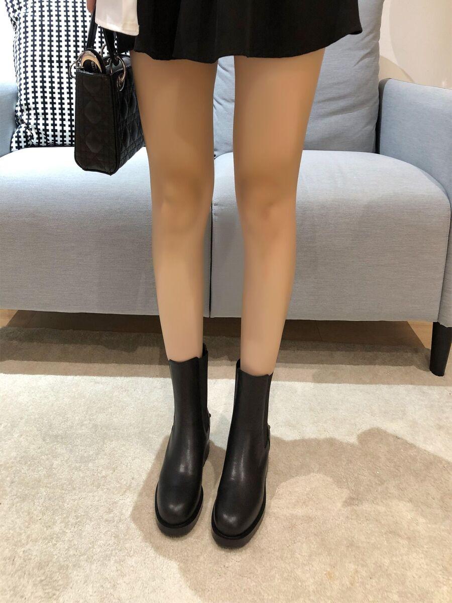 Valentino Shoes for Women #430546 replica