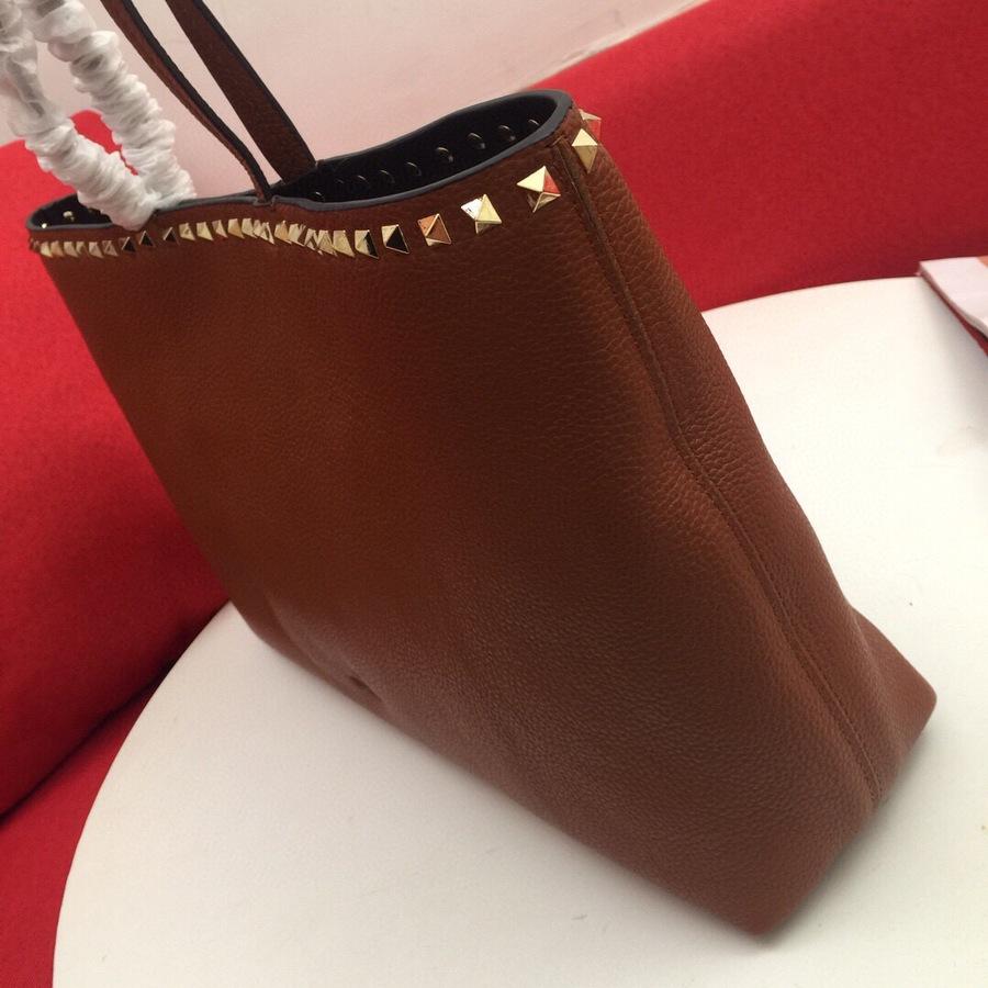VALENTINO AAA+ Handbags #430549 replica