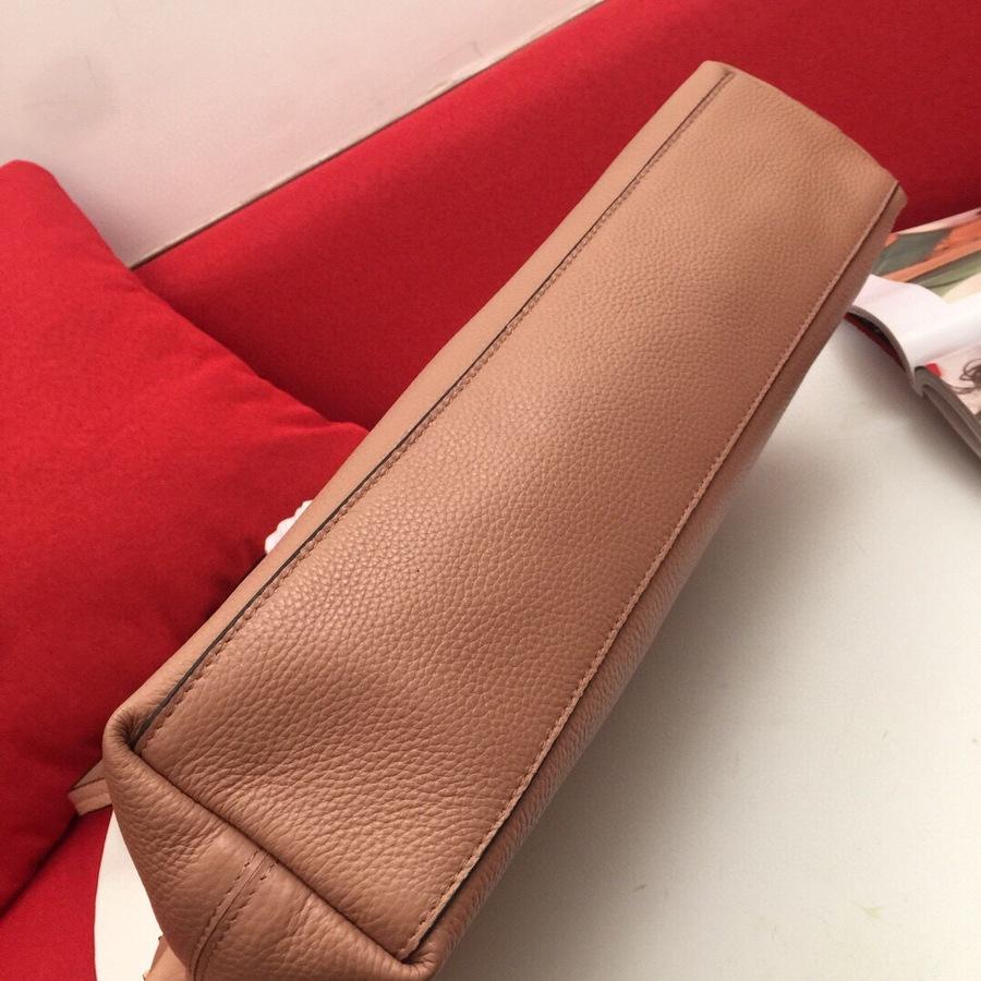 VALENTINO AAA+ Handbags #430550 replica
