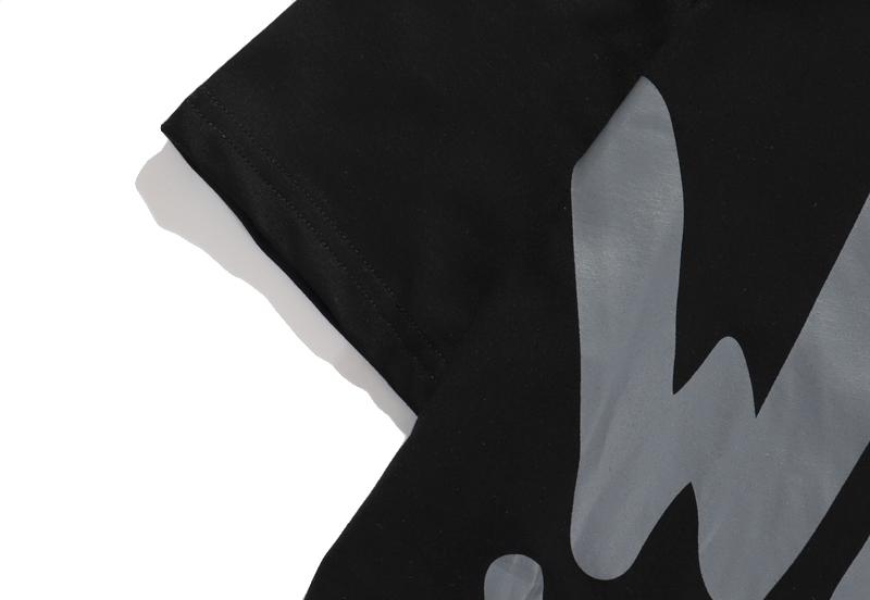 VALENTINO T-shirts for men #430552 replica