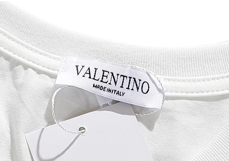 VALENTINO T-shirts for men #430553 replica