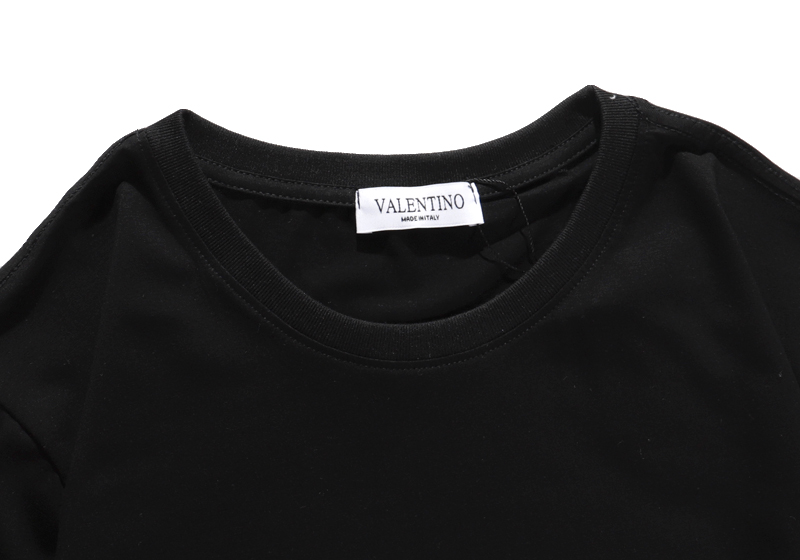 VALENTINO T-shirts for men #430555 replica