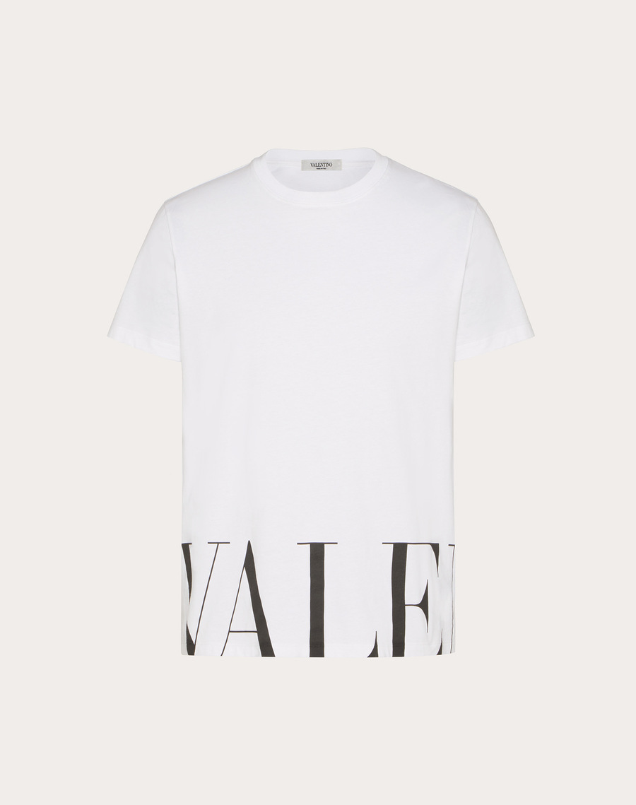 VALENTINO T-shirts for men #430556 replica
