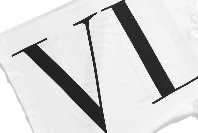 VALENTINO T-shirts for men #430558 replica