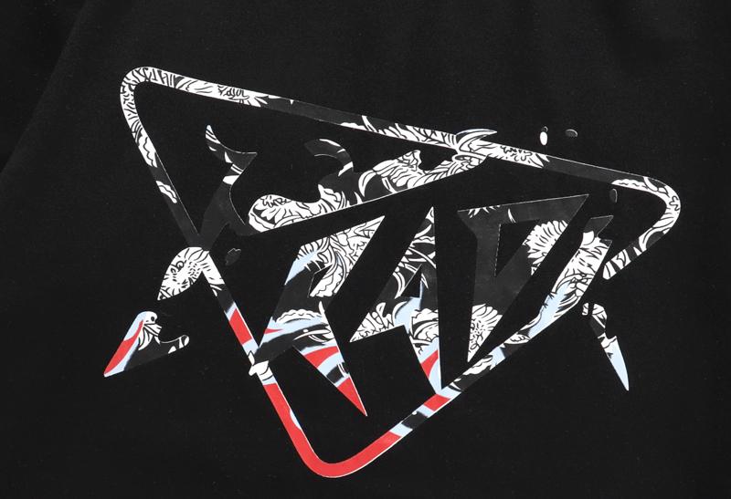 Prada T-Shirts for Men #430641 replica