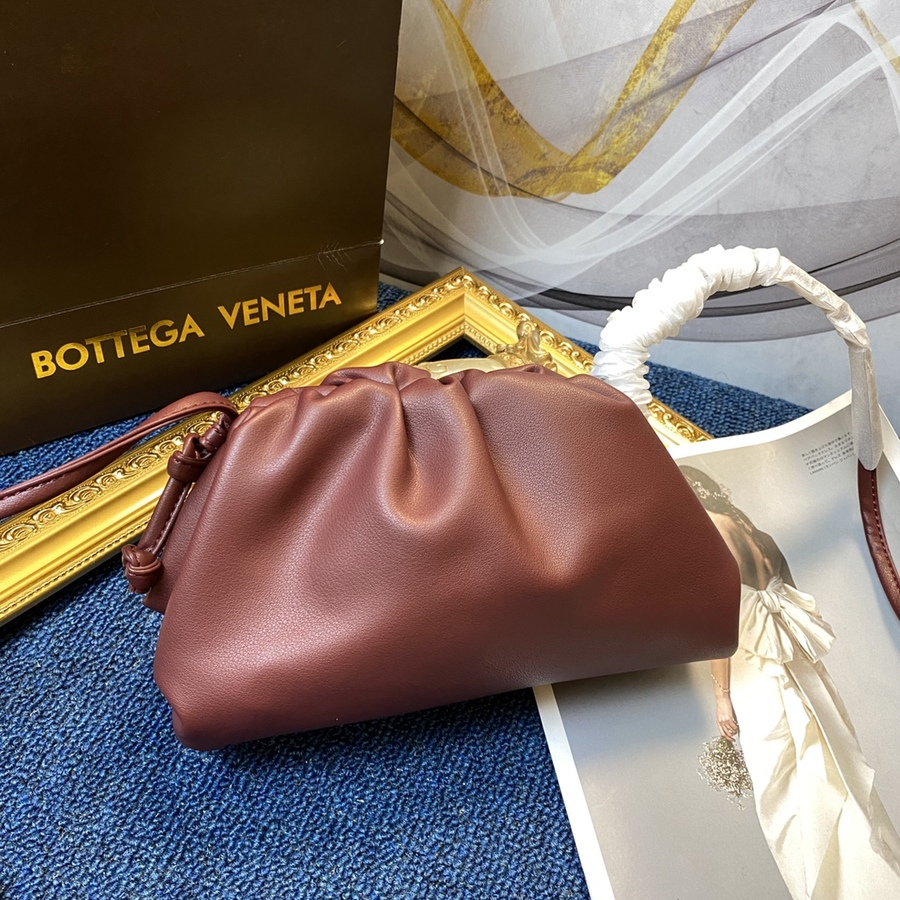 Celine AAA+ Handbags #430666 replica