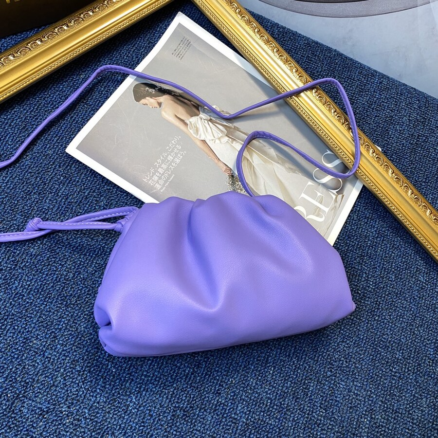 Celine AAA+ Handbags #430668 replica