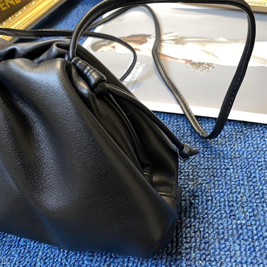 Celine AAA+ Handbags #430669 replica