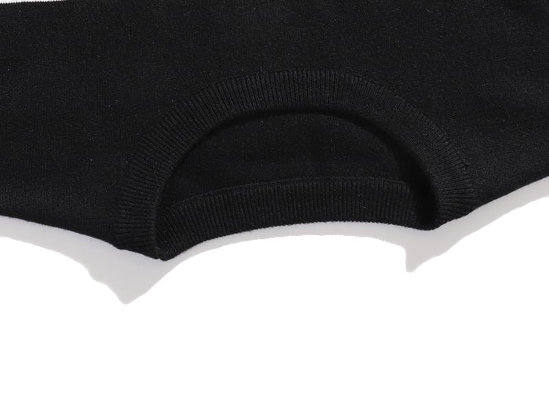 Versace Sweaters for Men #430670 replica