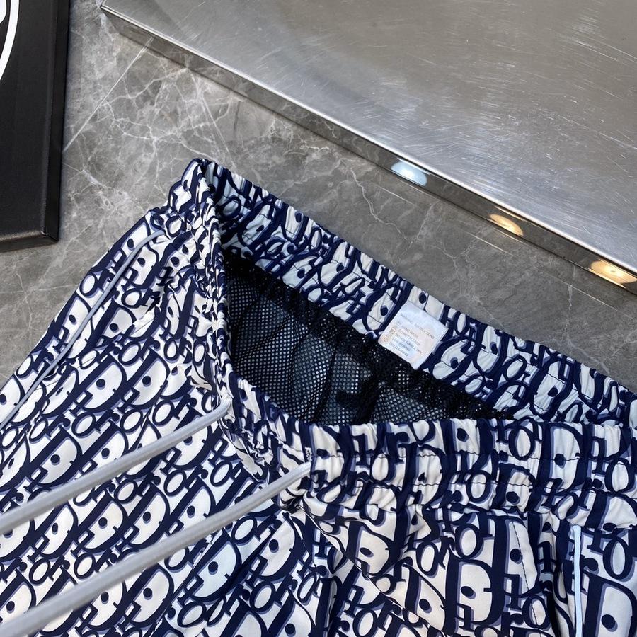 Dior Pants for Men #430675 replica