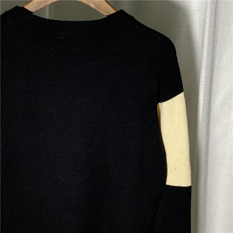 Dior sweaters for men #430678 replica
