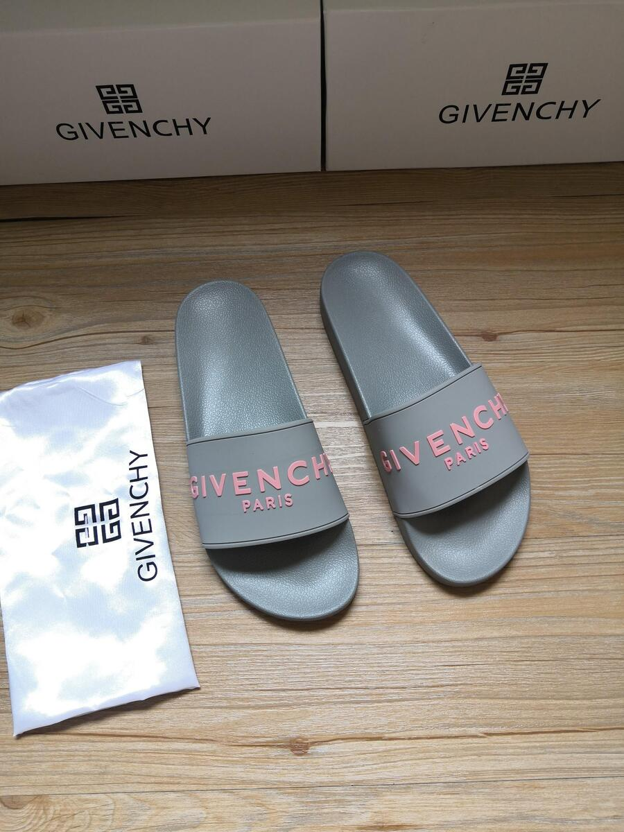 Givenchy Shoes for Givenchy slippers for men #430762 replica