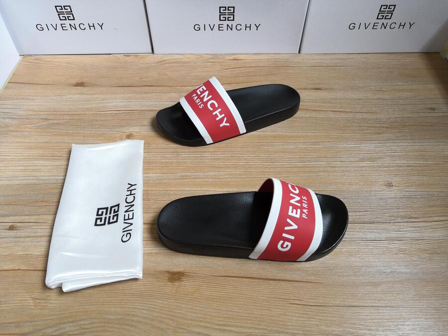 Givenchy Shoes for Givenchy slippers for men #430775 replica
