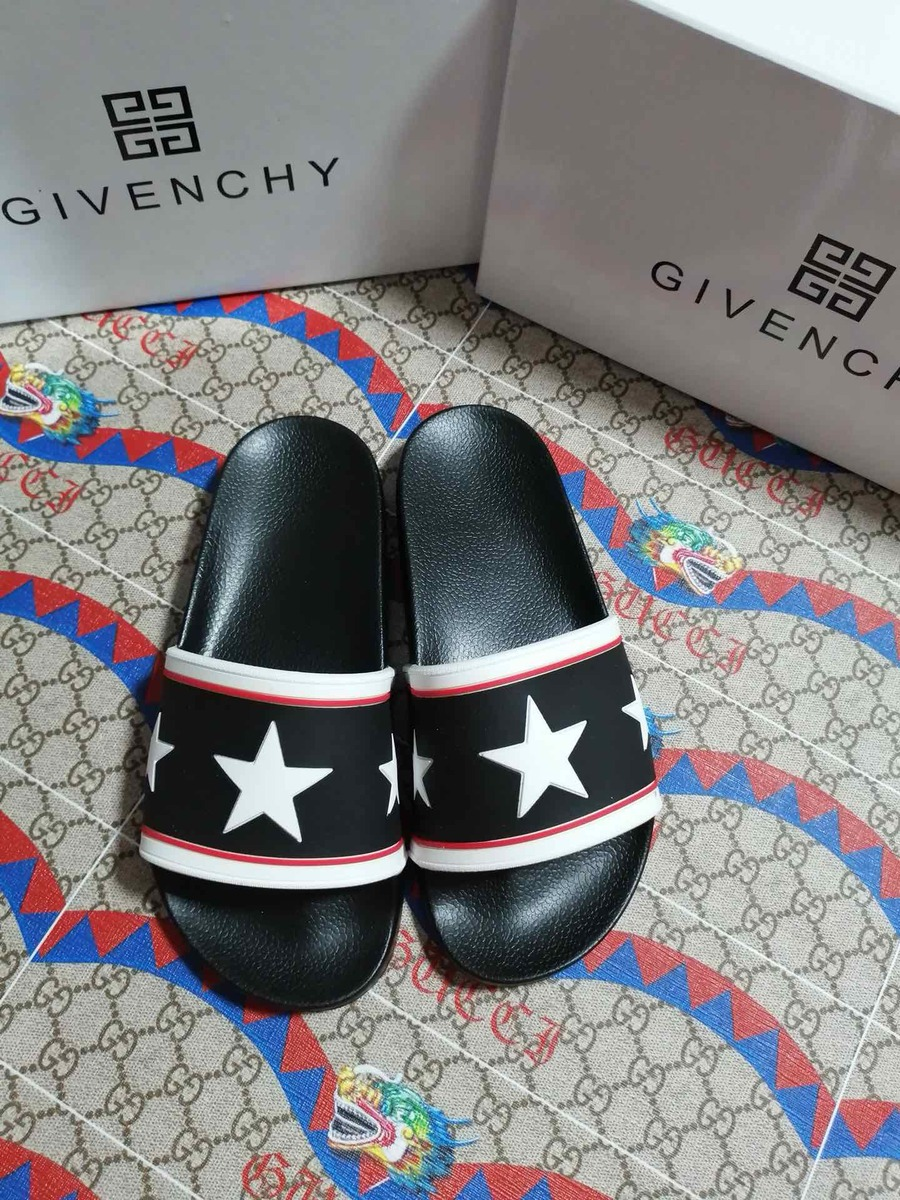 Givenchy Shoes for Givenchy slippers for men #430776 replica
