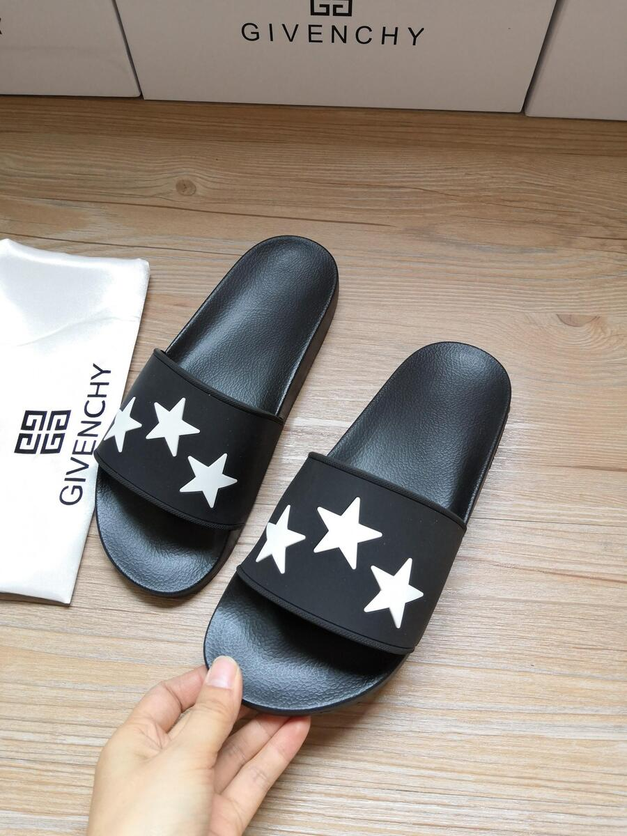 Givenchy Shoes for Givenchy slippers for men #430788 replica