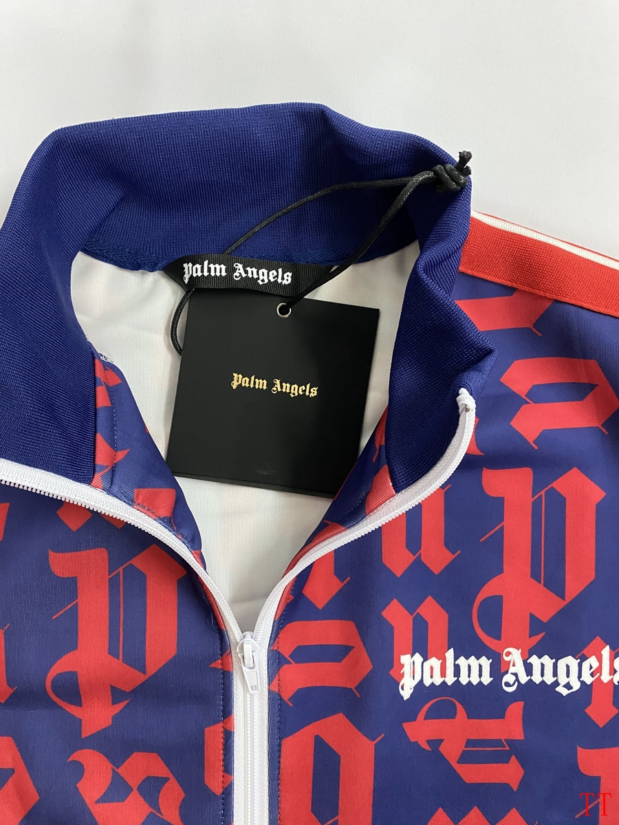 Palm Angels Tracksuits for MEN #430794 replica