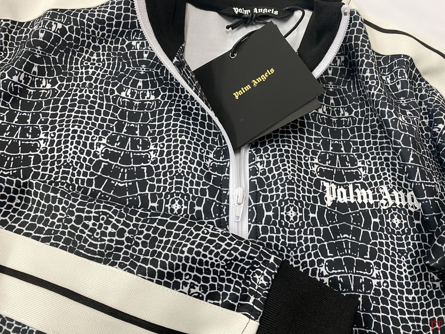 Palm Angels Tracksuits for MEN #430795 replica