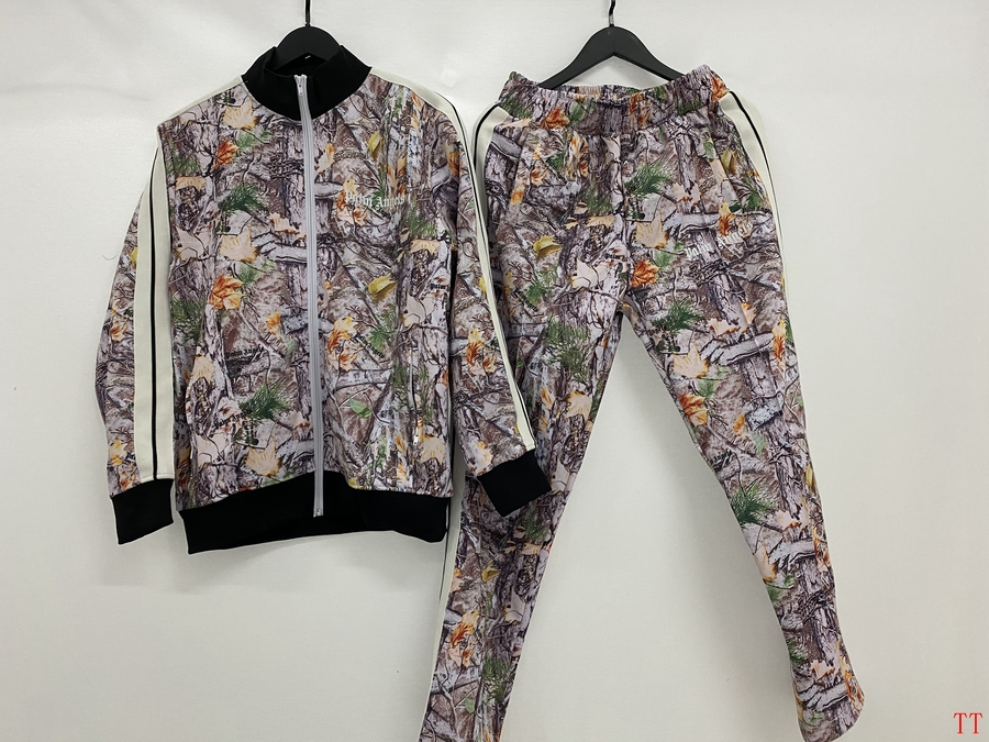 Palm Angels Tracksuits for MEN #430797 replica