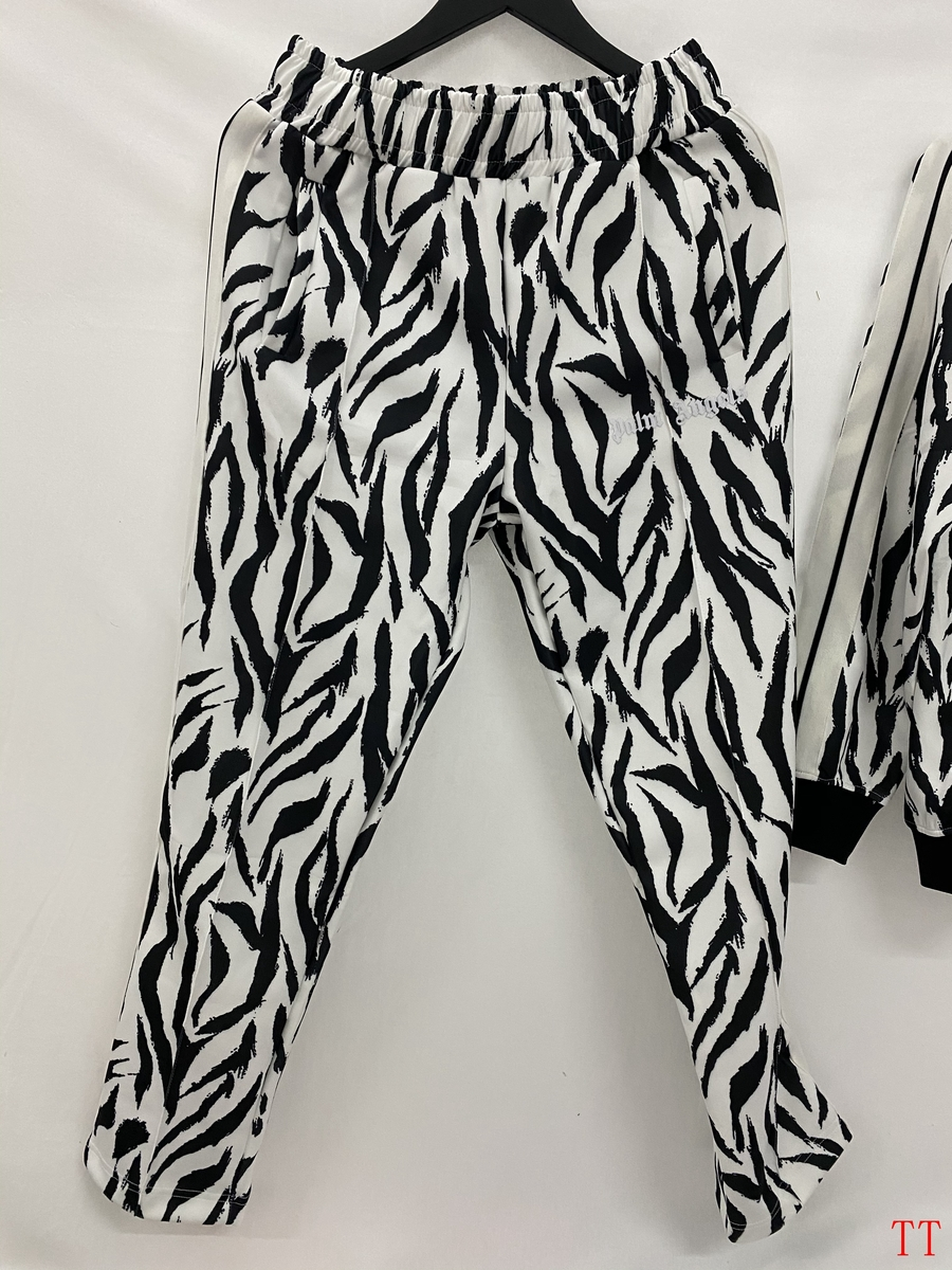 Palm Angels Tracksuits for MEN #430804 replica