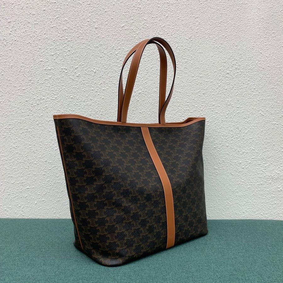 Celine AAA+ Handbags #430833 replica