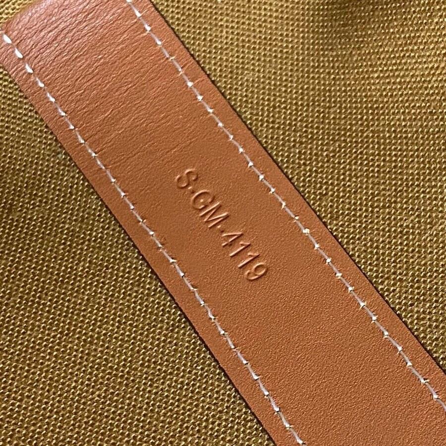 Celine AAA+ Handbags #430834 replica