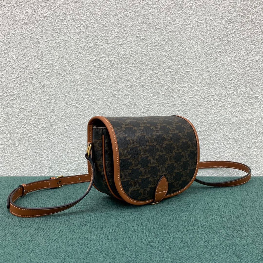 Celine AAA+ Handbags #430835 replica