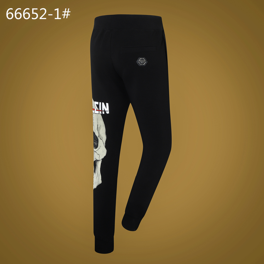 PHILIPP PLEIN Tracksuits for MEN #431317 replica