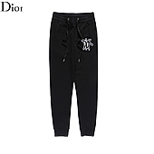 Dior Pants for Men #426983