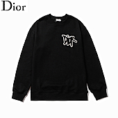 Dior Hoodies for Men #426994